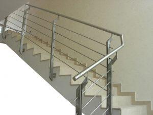 Treppen für Innen